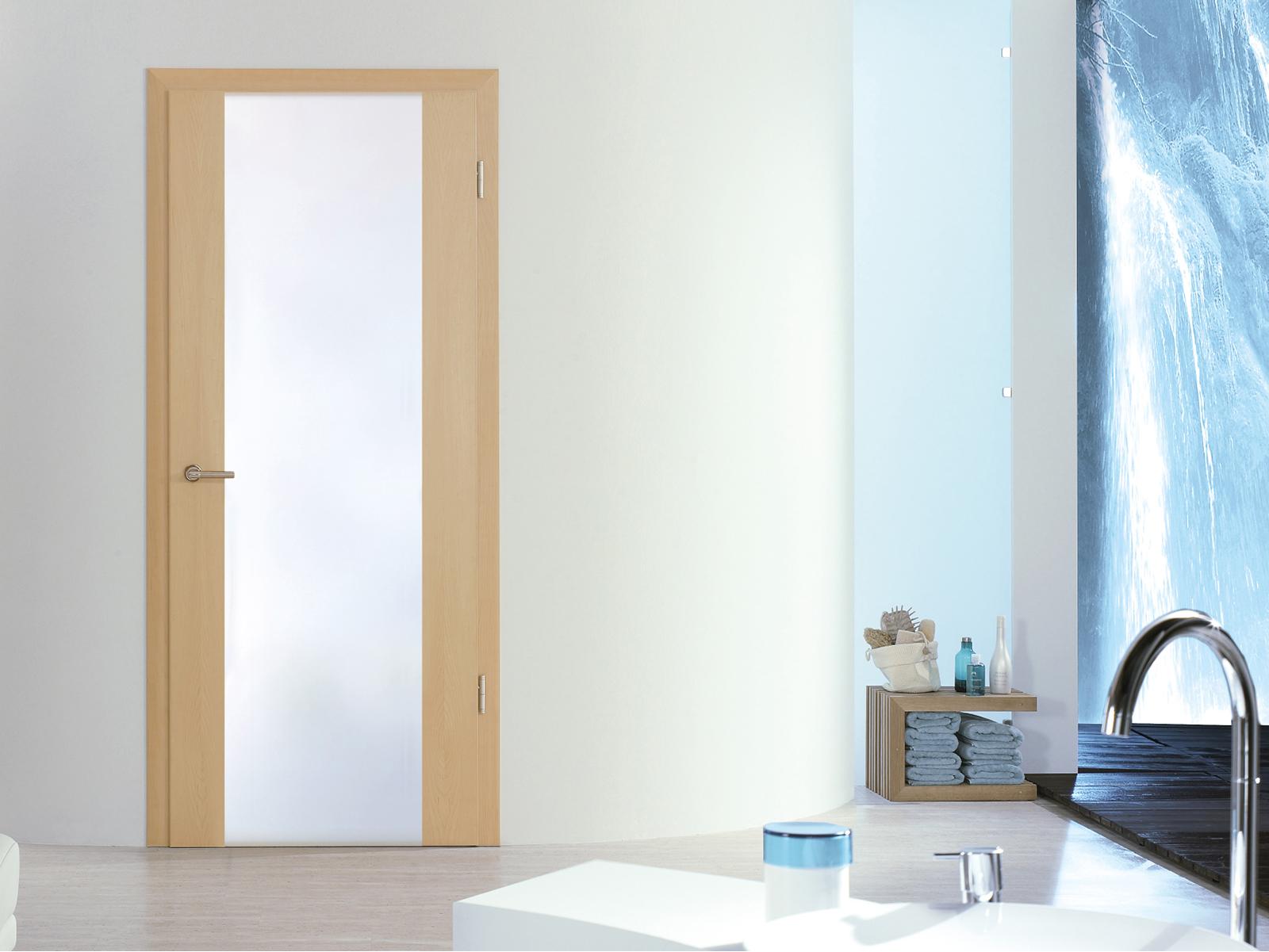 ASTRA CPL Glastür   GRAUTHOFF Türengruppe