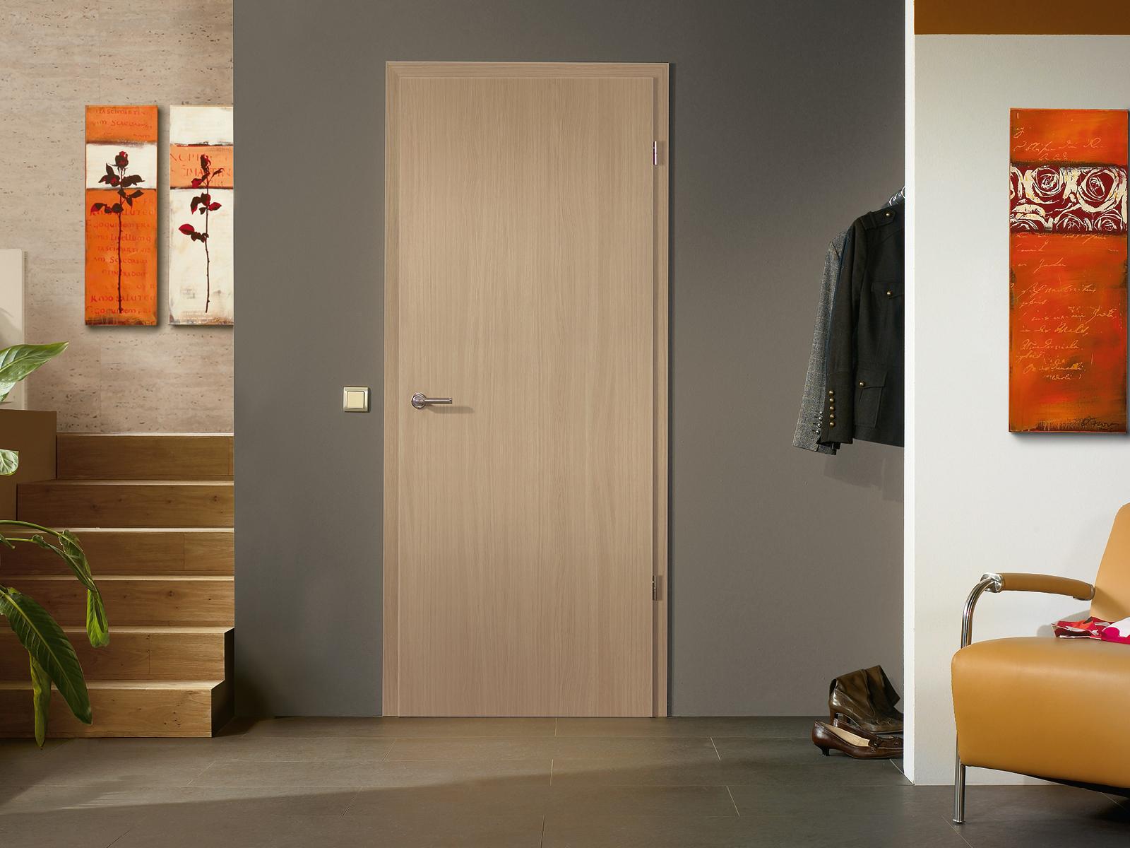 astra eiche vienna cpl grauthoff t rengruppe. Black Bedroom Furniture Sets. Home Design Ideas
