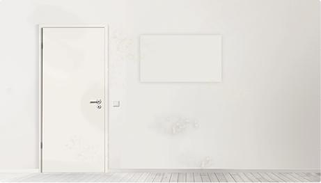 astra streichf hig cpl grauthoff t rengruppe. Black Bedroom Furniture Sets. Home Design Ideas