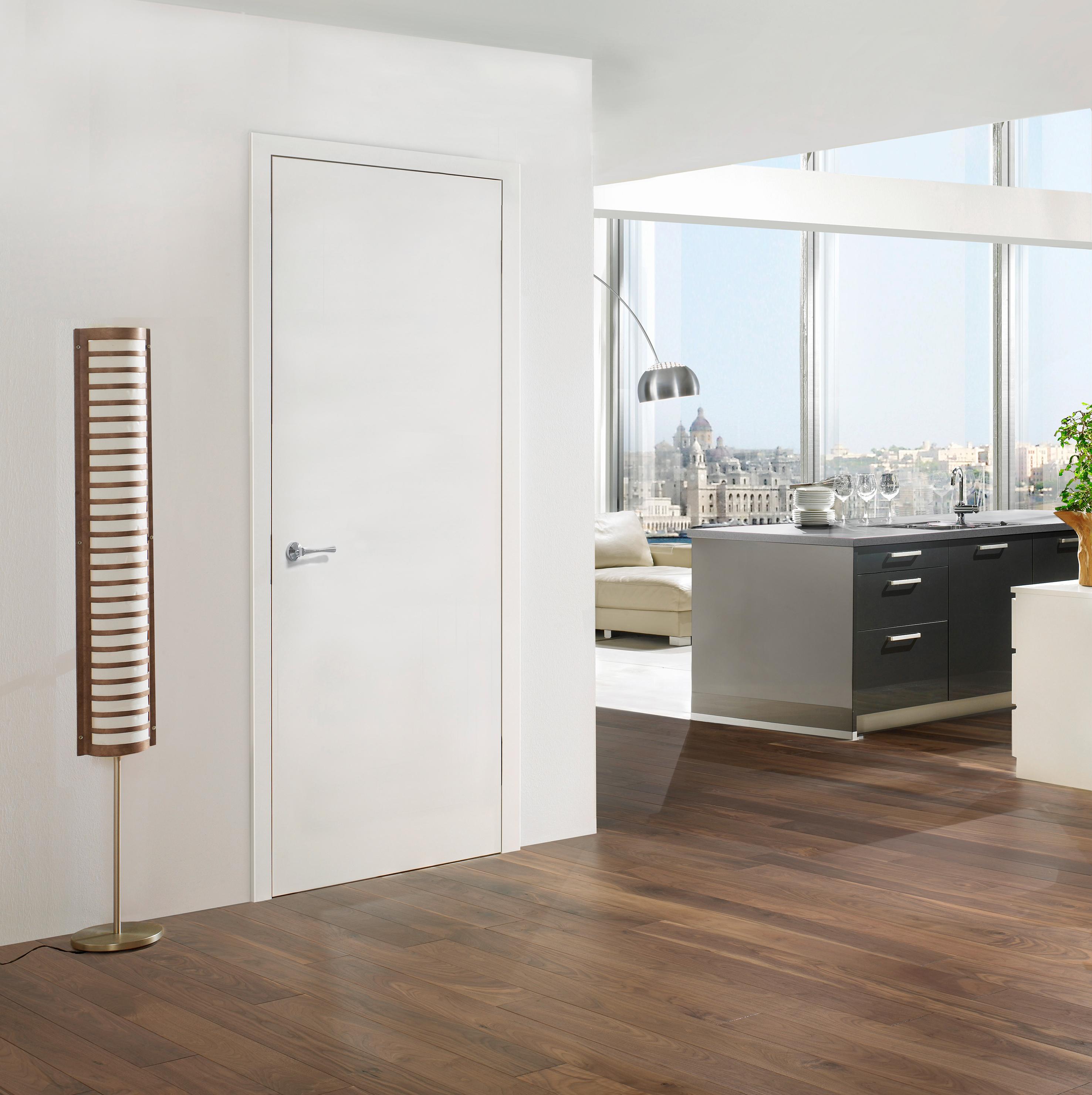 ral 9010 unterschied 9016 ostseesuche com. Black Bedroom Furniture Sets. Home Design Ideas