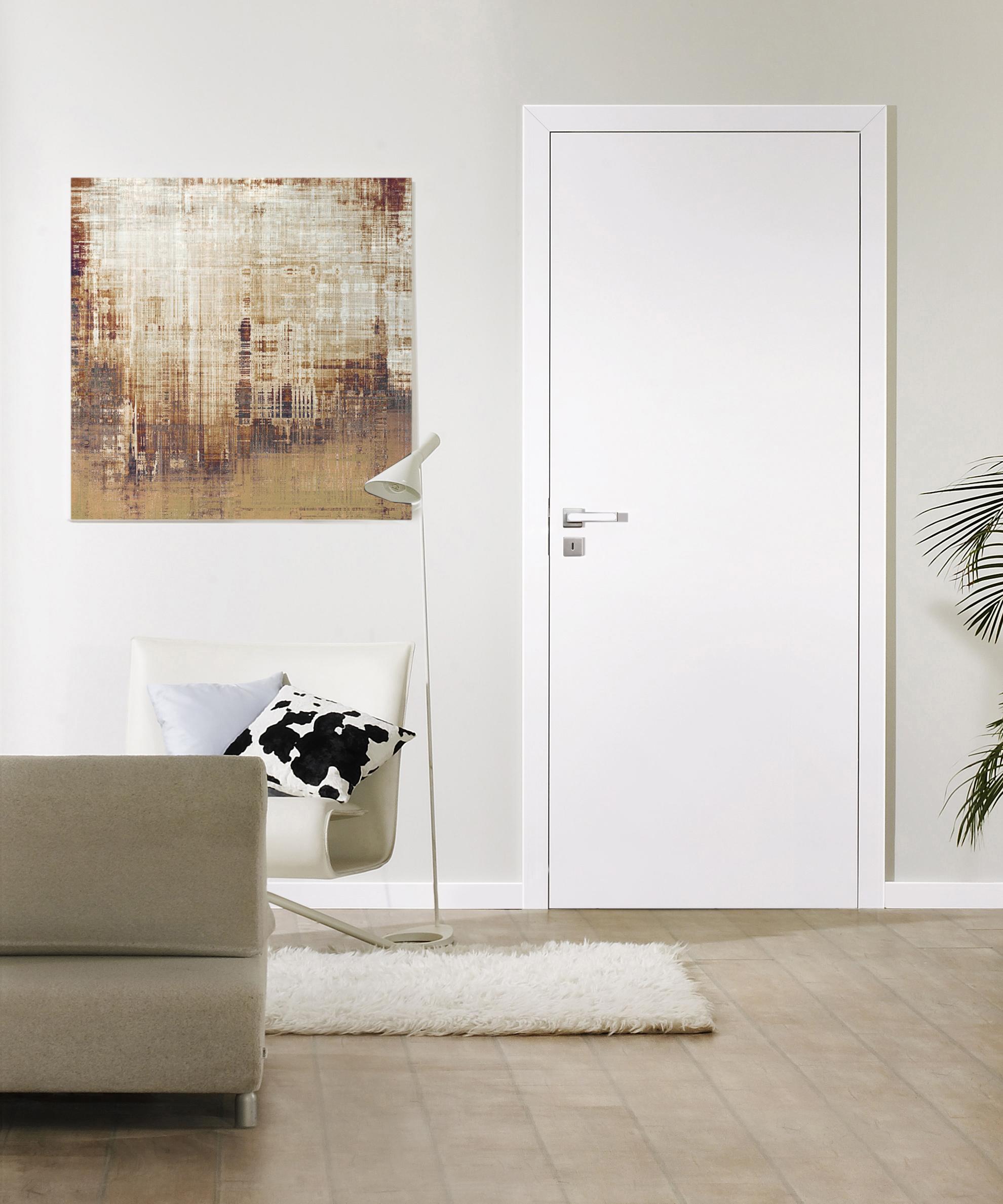 astra stumpf grauthoff t rengruppe. Black Bedroom Furniture Sets. Home Design Ideas